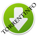 Torrentinfo